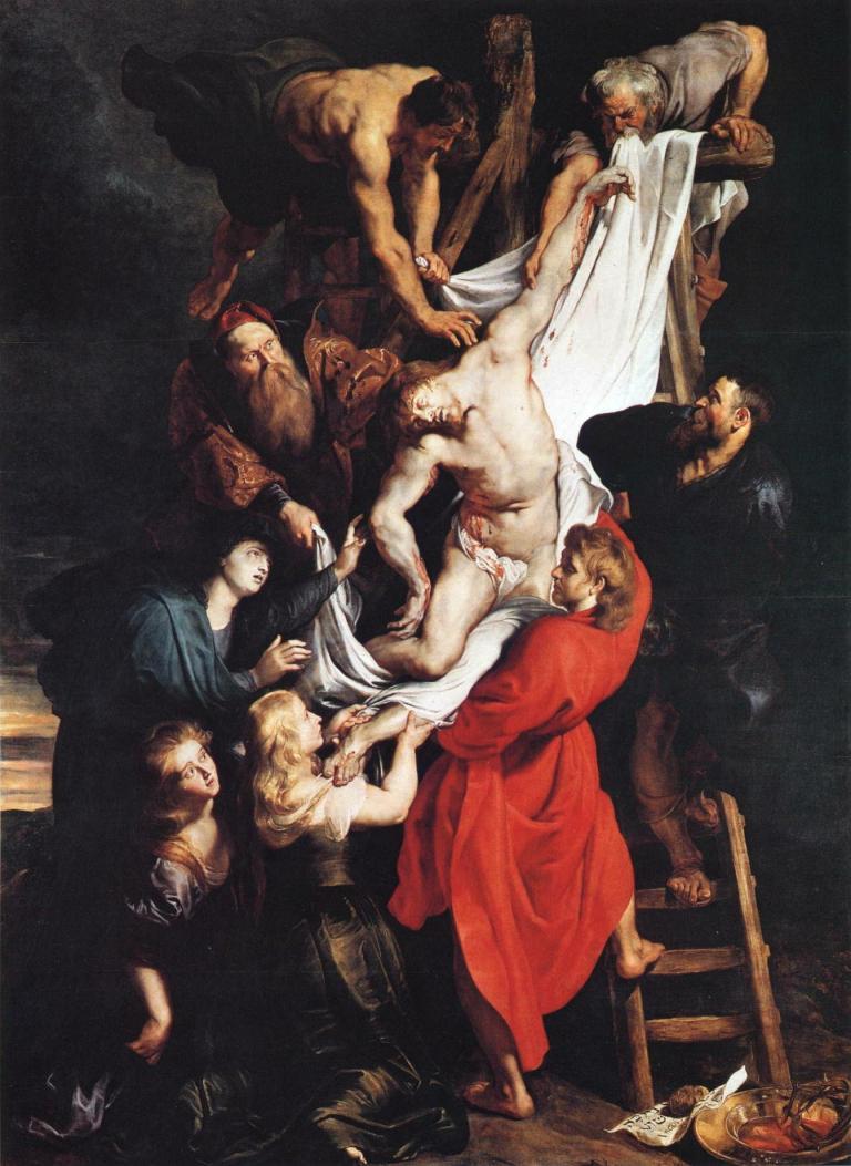 Rubens_1611-4_Descent-from-the-Cross.jpg