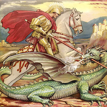 st-george-dragon1.jpg