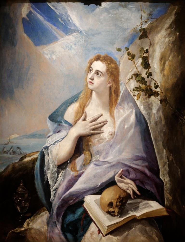 The_Penitent_Magdalene_El_Greco.jpg