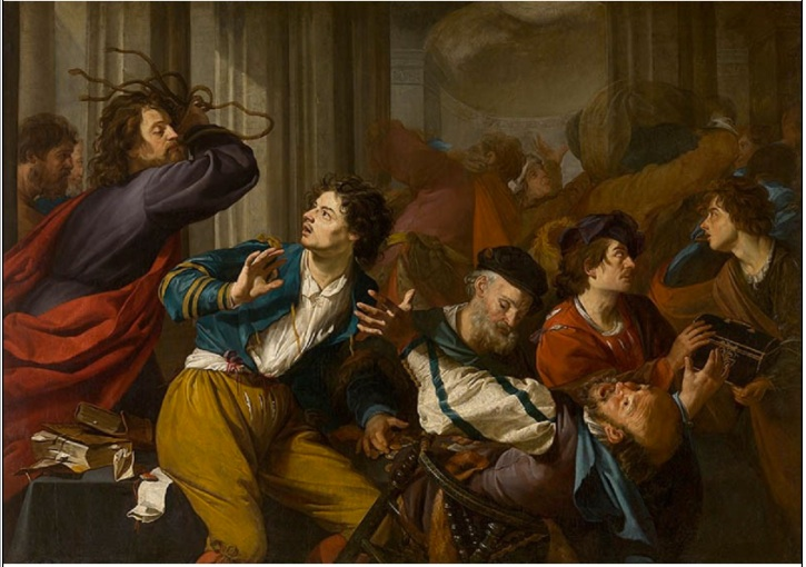 Theodoor_Rombouts_-_Christ_Driving_the_Money-changers_from_the_Temple.jpg