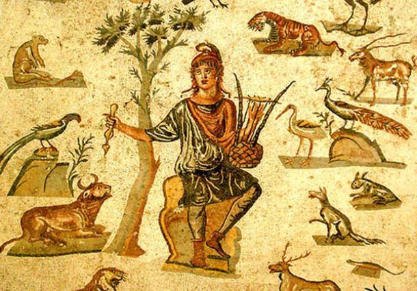 thracians-orpheus-myth.jpg