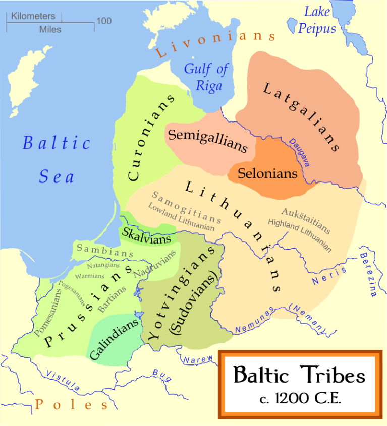 800px-Baltic_Tribes_c_1200.svg.png