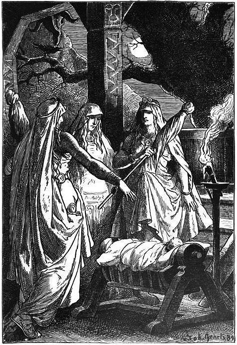 Die_Nornen_(1889)_by_Johannes_Gehrts.jpg