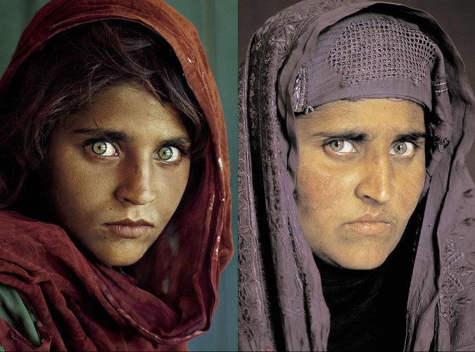 27xp-afghan-master675.jpg