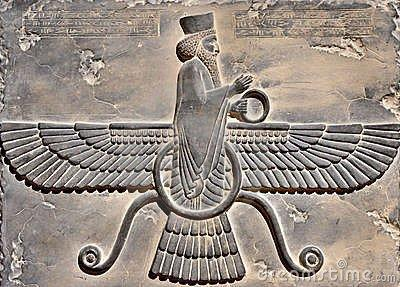 ancient-king-persia-11141136