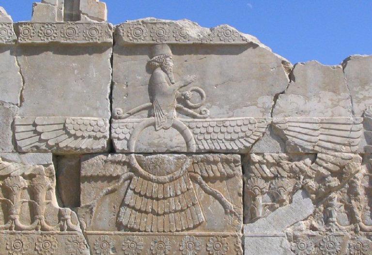 persians-the-zoroastrian-civilization-2
