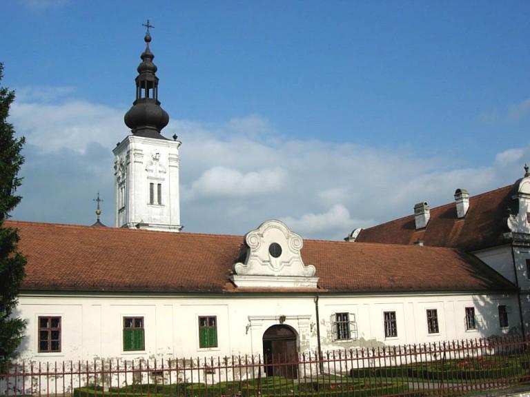 Bođani_monastery,_Serbia_02.jpg