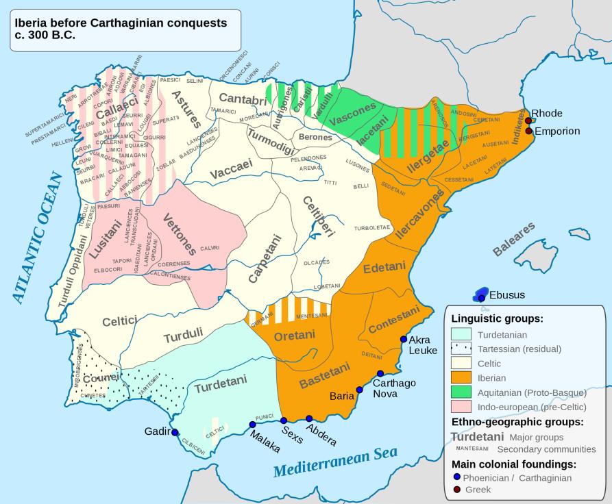 Iberia_300BC-en.svg.png