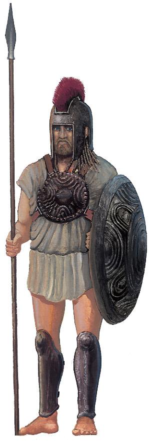 Illyrian_Elite_Noble_Footman_or_Footsoldier_(English).jpg