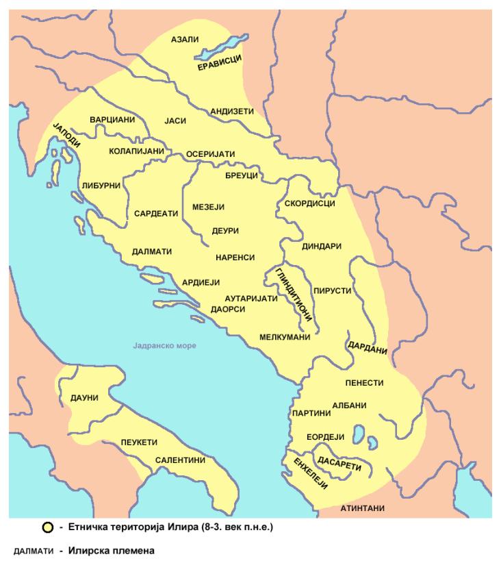 Illyrian_tribes-sr