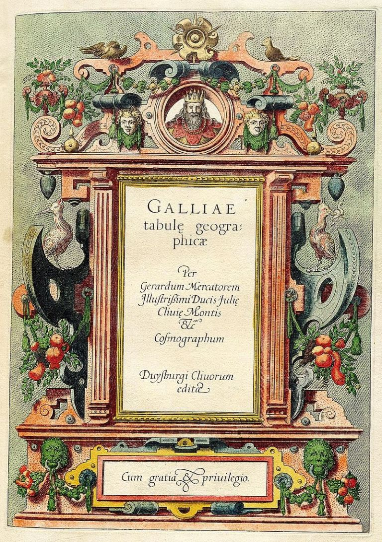 Mercator_Atlas_1595_page_107_Galliae.jpg