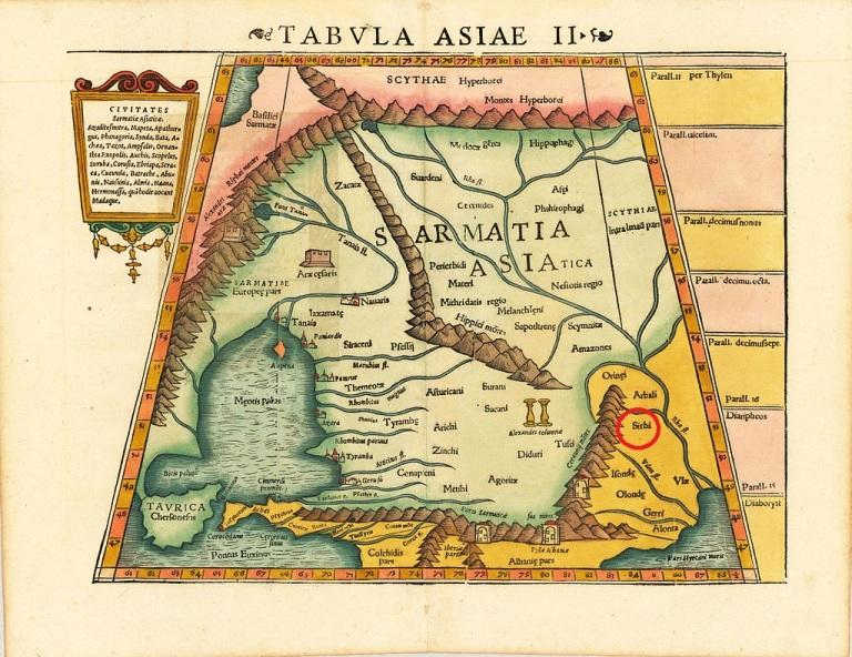 Tabula_Asiae_II_-_Sarmatia_Asiatica