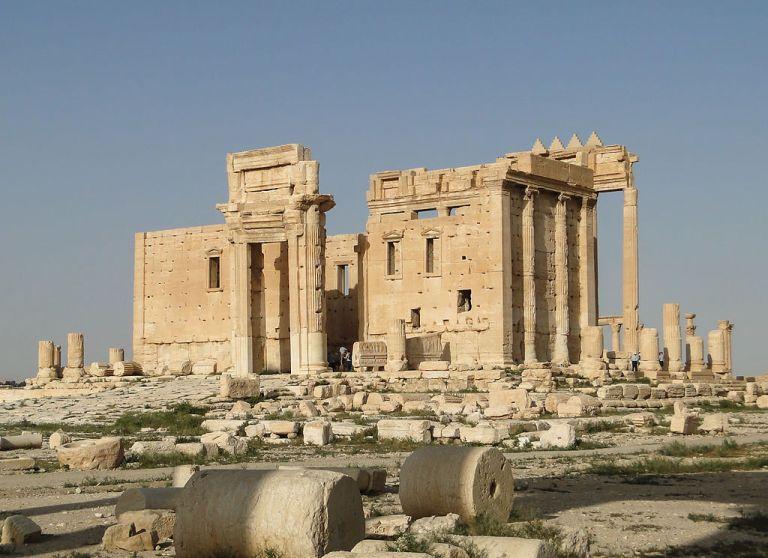 Temple_of_Bel,_Palmyra_02.jpg