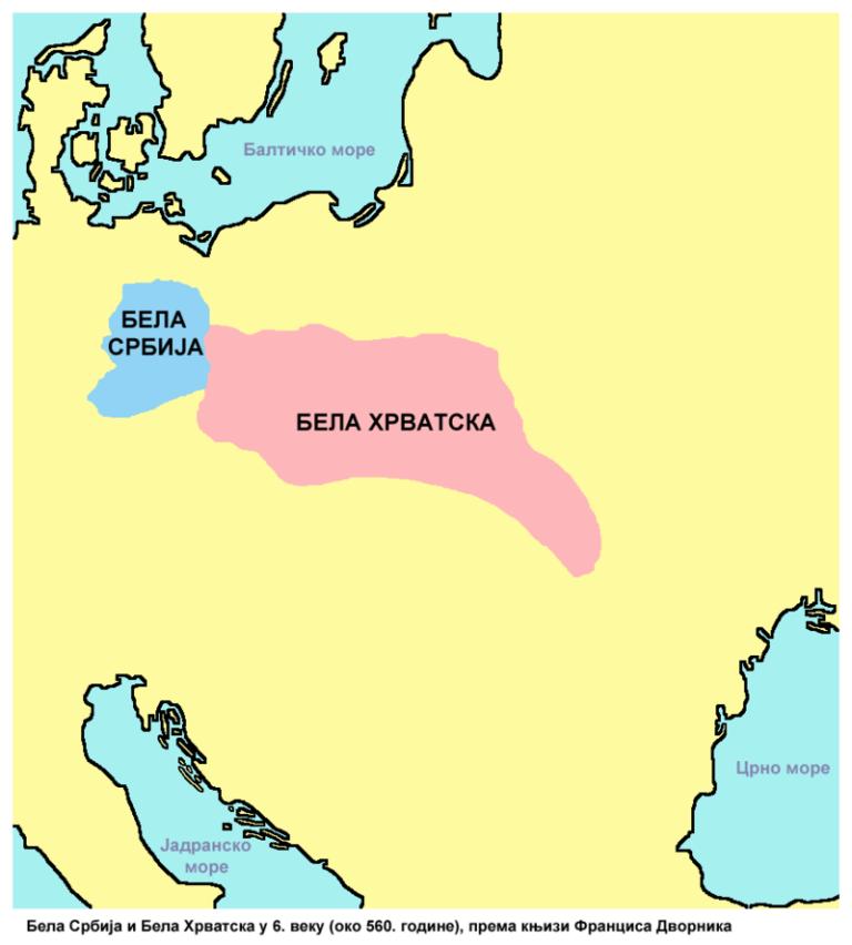 White_serbia_white_croatia02.png