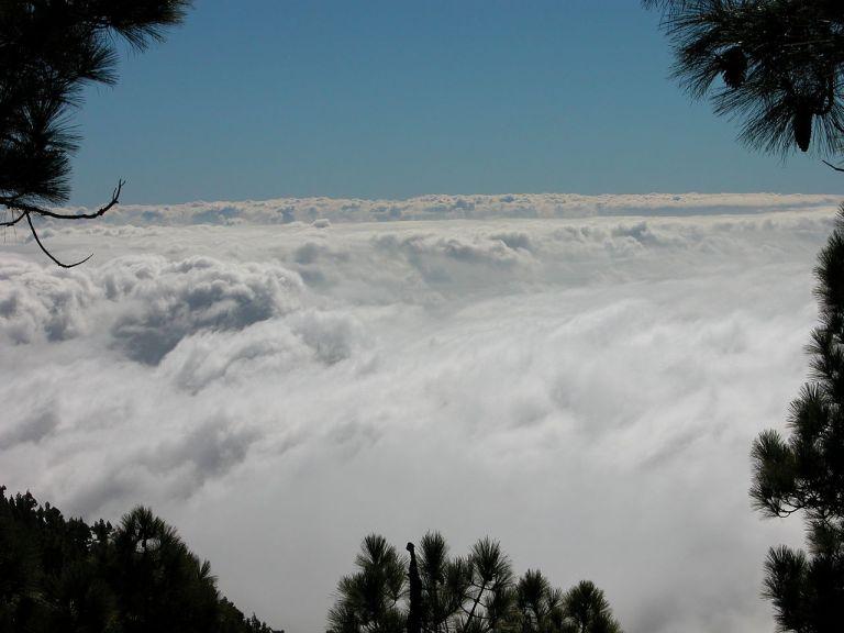 1280px-Clouds_La_palma_2.jpg