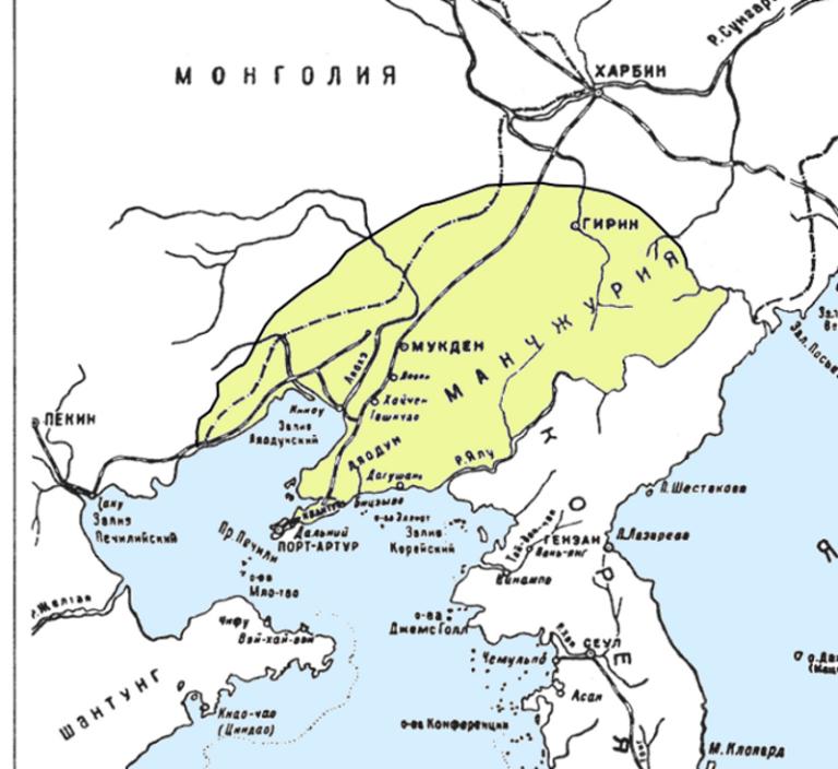 Карта_Манжурии.png