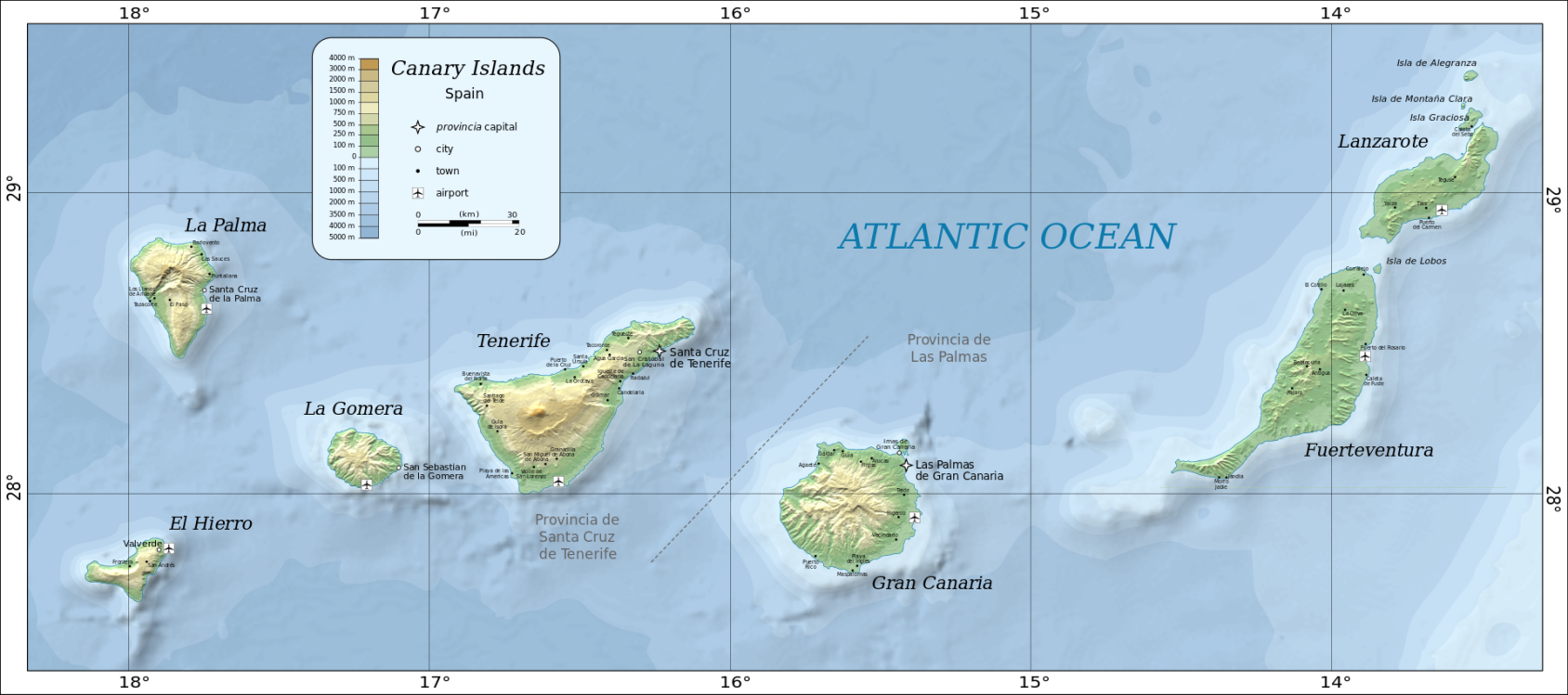 Map_of_the_Canary_Islands.svg.png