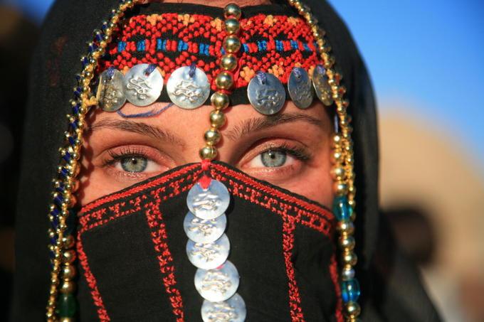 Moroccan_woman.jpg