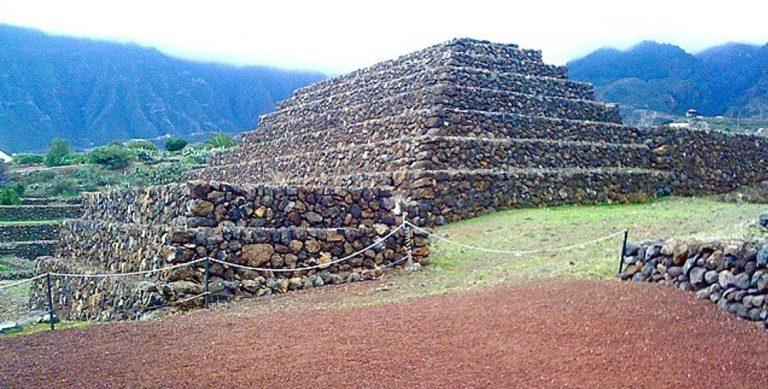 Pyramids-of-Tenerife.jpg