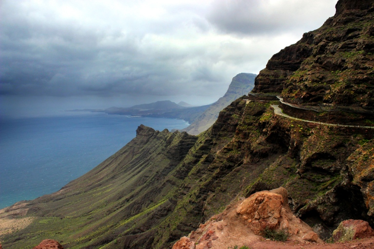 west_coast_road_gran-canaria.jpg