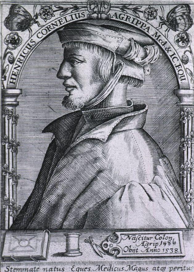 800px-Heinrich_Cornelius_Agrippa00.jpg