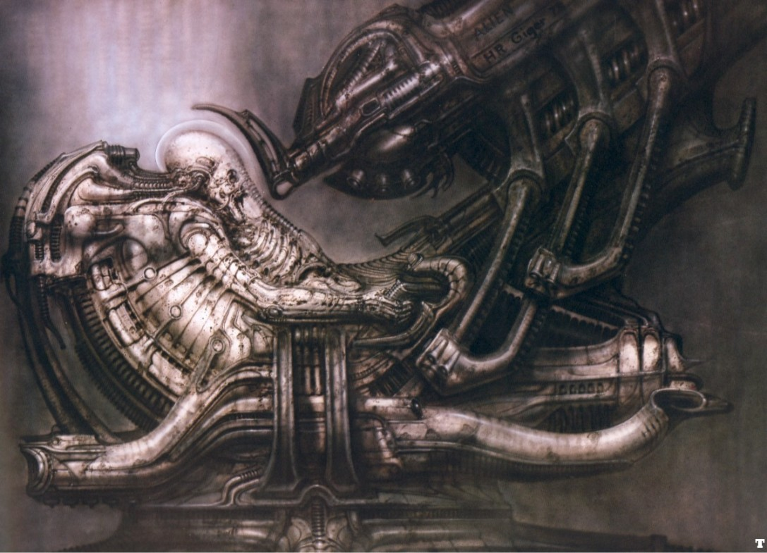 alien-space-jockey-hr-giger.jpg