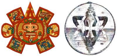 aztec-seal.jpg