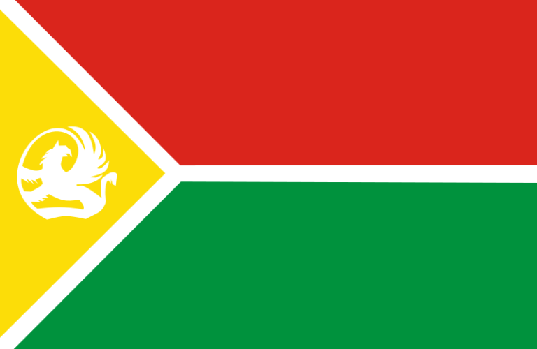 Flag_of_Tat.svg