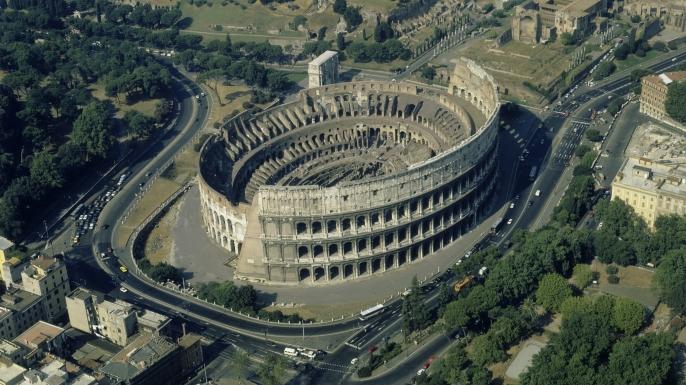 hith-colosseum-elevator-aerial-view-colosseum-E.jpeg