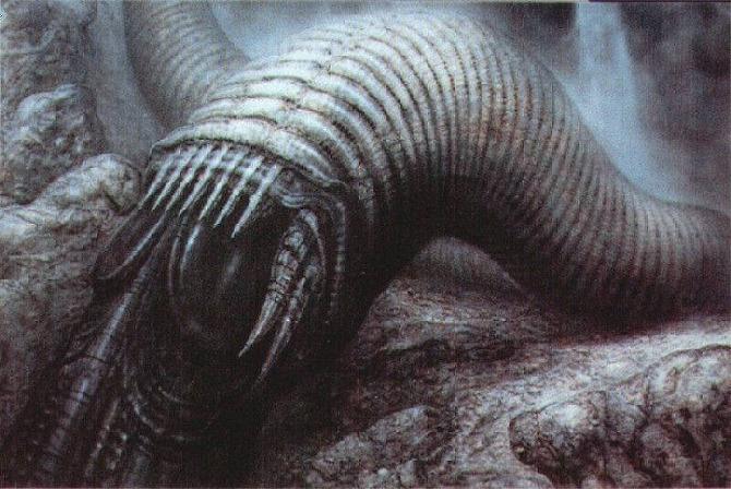 Hr-giger-dune-worm-xii.jpg