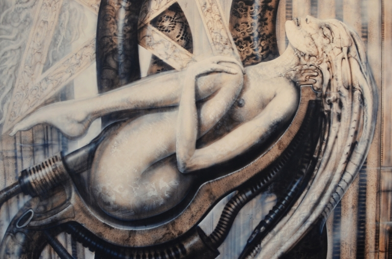 HR_Giger_Exhibition_Leipzig_Grande_beautifulbizarre15.jpg