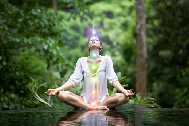 meditate-while-you-medicate-chakra-cleanse-weedist1.jpg