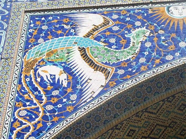 simurgh-mosaic-o-narchway-bukhara-uzbekistan.jpg