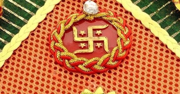 swastika-e1382819130788.jpg