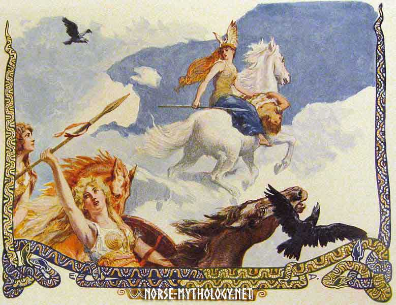the-valkyries-chooser-of-the-slain-emil-doepler-norse-mythology-nordisk-mytologi.jpg