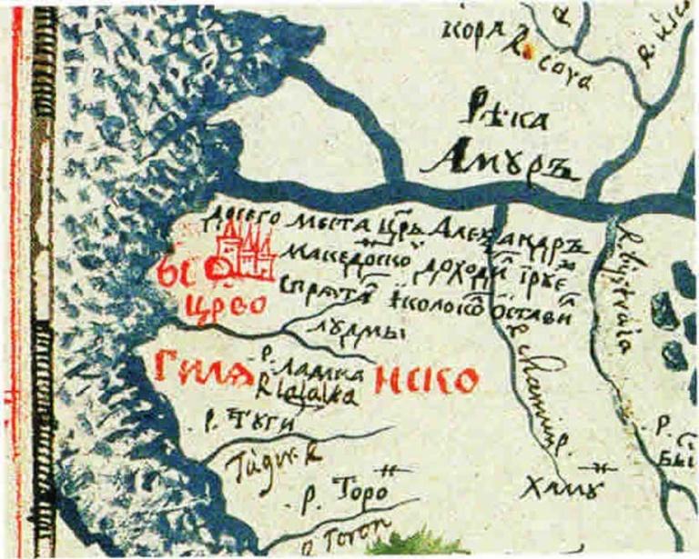 Karta-Remezova.jpg