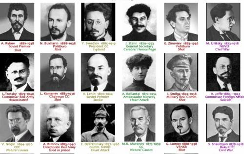 Bolsheviks-cut3.jpg