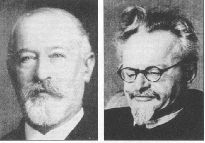 financers-of-revolution