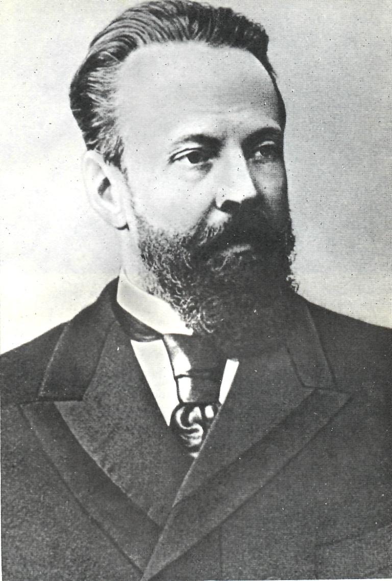 Sergei_Yulyevich_Witte_1905.jpeg