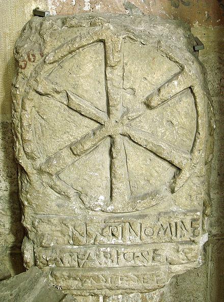 440px-Cover_of_Merovingian_sarcophagus_Musee_de_Saint_Germain_en_Laye.jpg