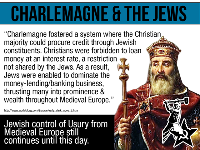 charlemagne-usury.png