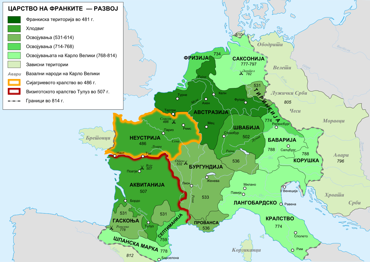 Frankish_Empire_481_to_814-mk.svg.png