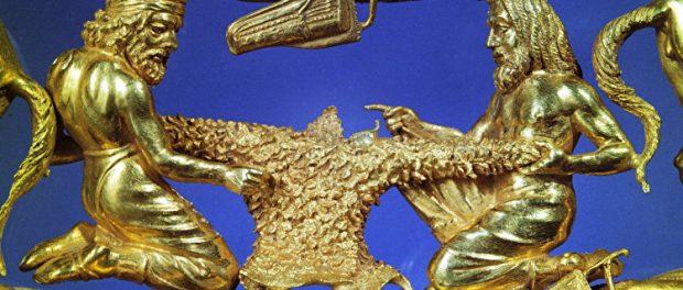 Scythian-gold-620x264