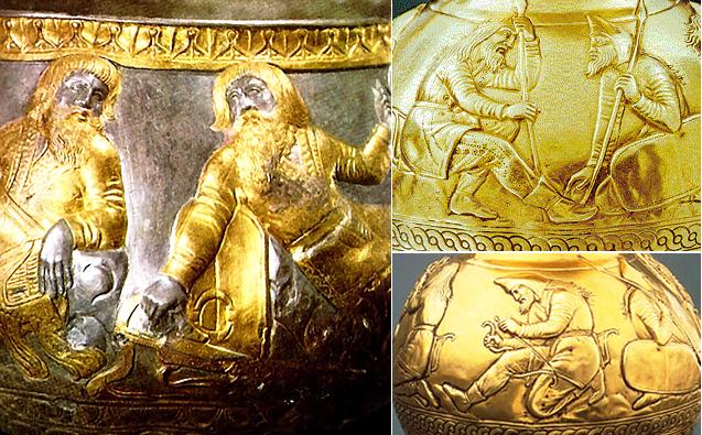 Scythians-1