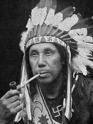 William_Neptune,_Passamaquoddy_chief,_1920.jpg
