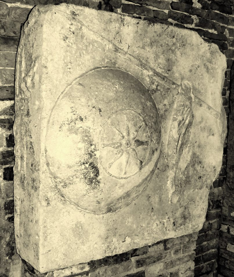 Lapide-funeraria-macedone-rinvenuta-in-S.-Marco-a-Venezia.jpg