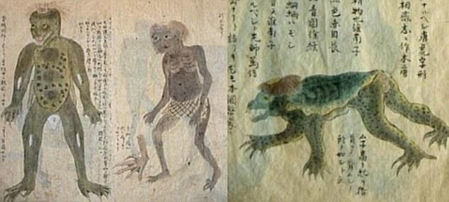 Kappa-Japanese-reptilian-alien.jpg