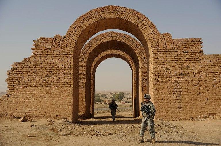 800px-Flickr_-_The_U.S._Army_-_www.Army.mil_(218).jpg