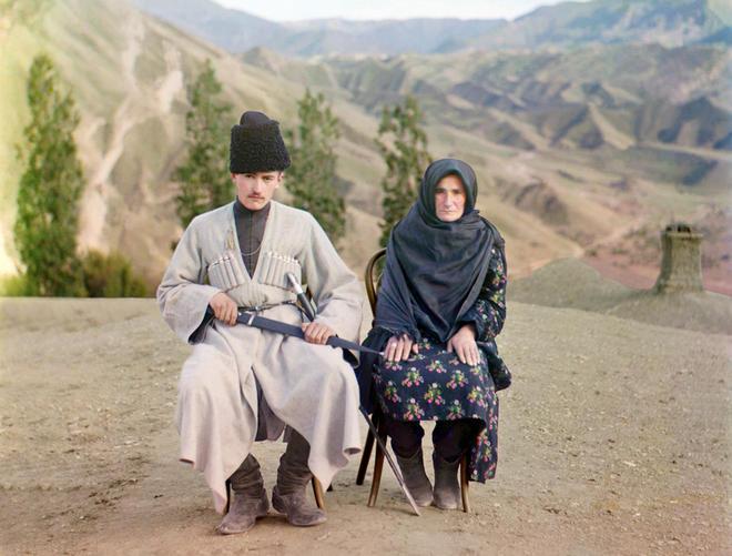 Il-familismo-criminale-in-Daghestan.jpg