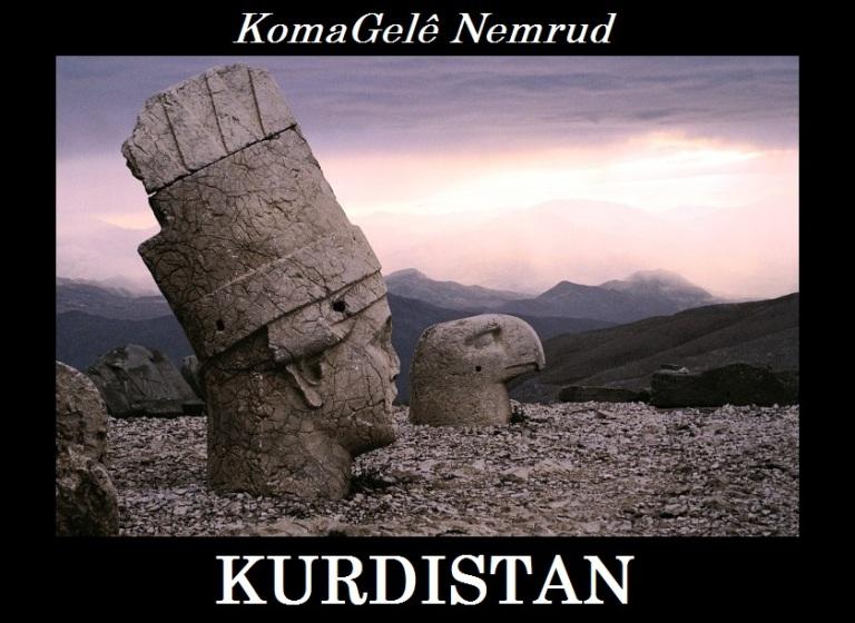 Kingdom-kurds-kurdistan-nemrut-median-medes-empire-aryan-ahura-mazda-sun-mithras-religion-fire-newroz.jpg